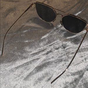 Merry's Accessories - Sexy sunglasses!!